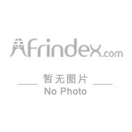 Huaibei Qianyun Materials Co., Ltd.